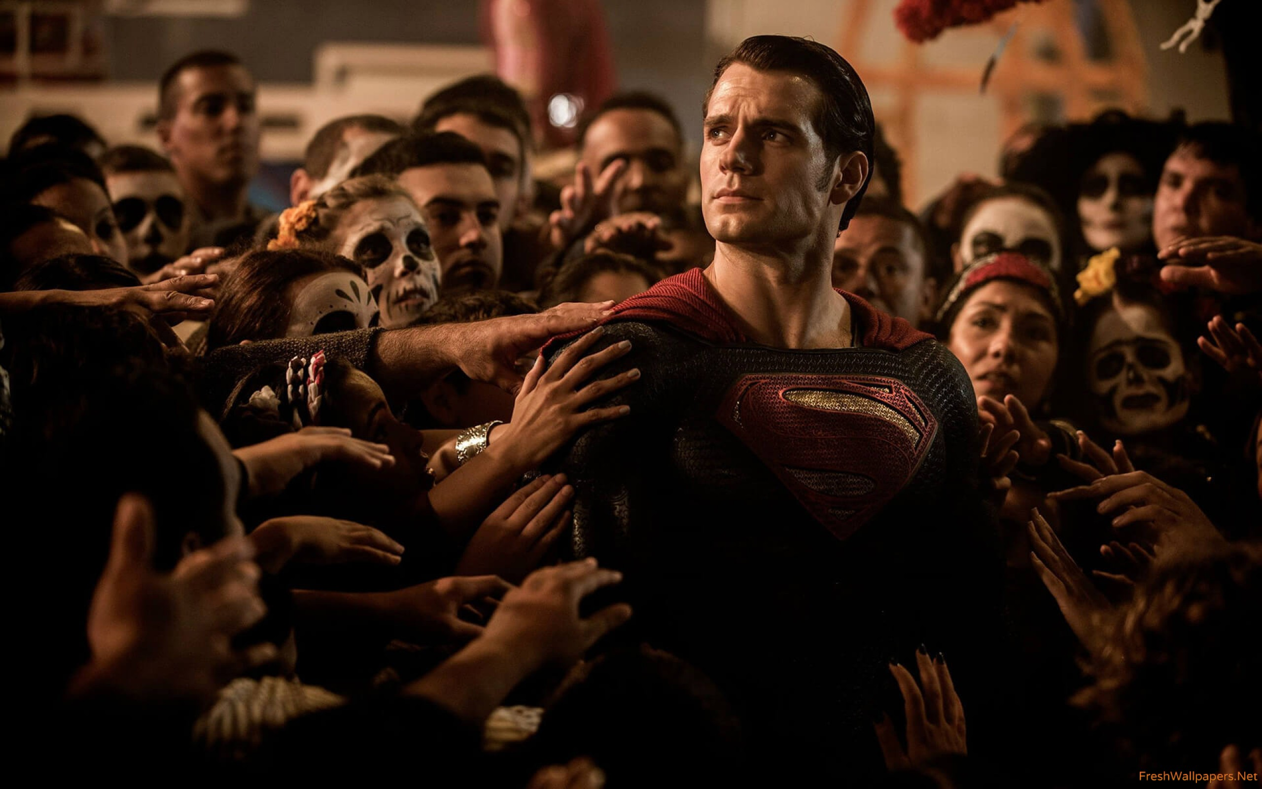henry-cavill-as-superman-in-batman-v-superman-dawn-of-justice