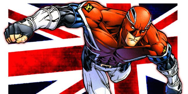 marvel-captain-britain-650x325