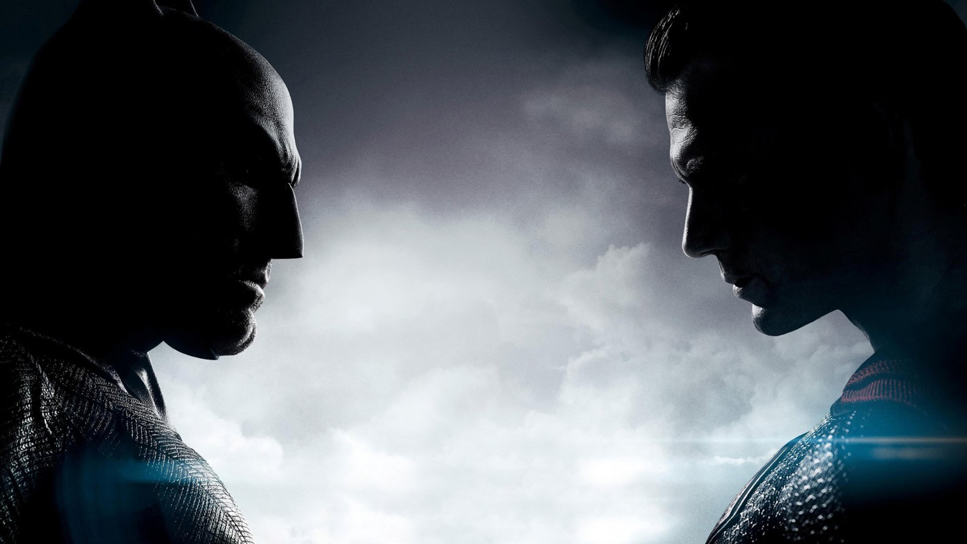 Batman V Superman_Comicon_Textless