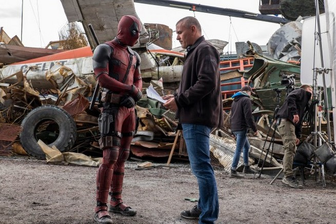 ryan-reynolds-tim-miller-deadpool-movie-image-600x400-157767