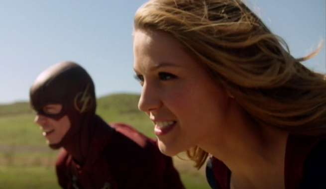 supergirl-x-the-flash- 1x18