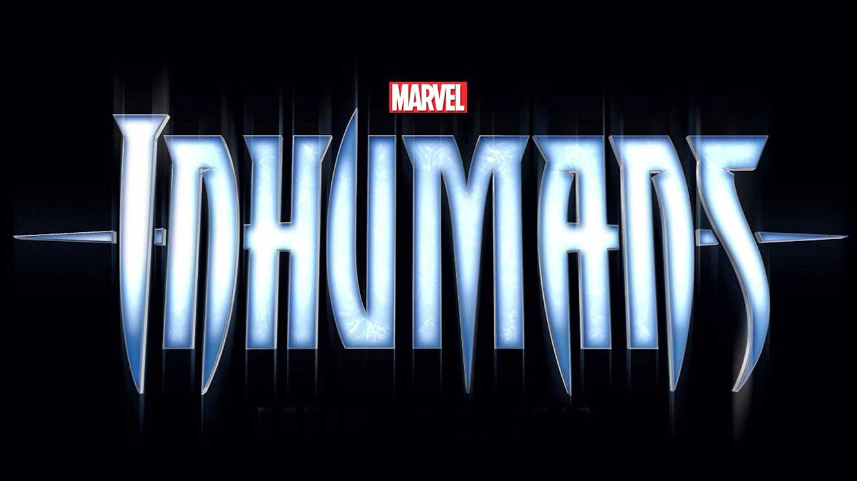 Inhumans-DI-1