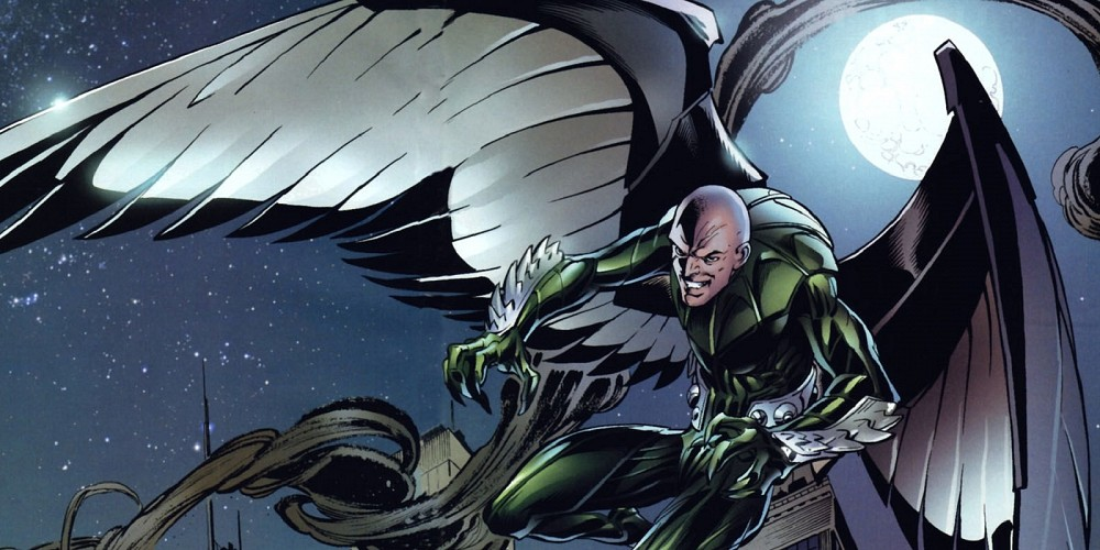 The-Vulture-in-Spider-Man