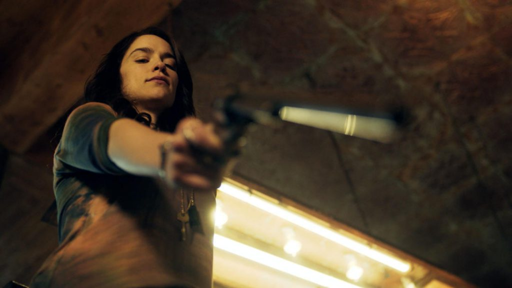 WynonnaEarp_hero_trailer_01