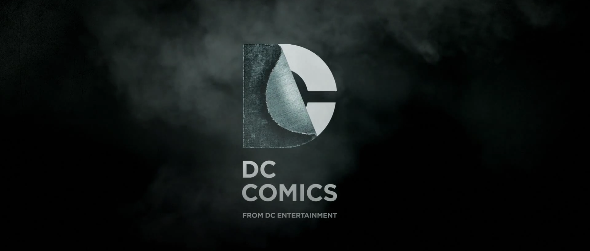 dc-comics-logo-