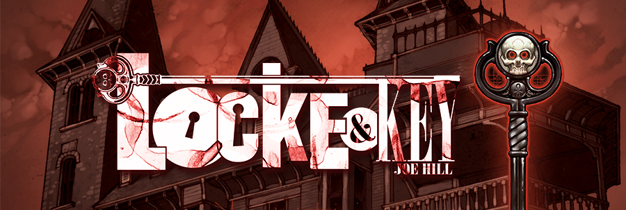 LockeKey_gen_website_category_banner