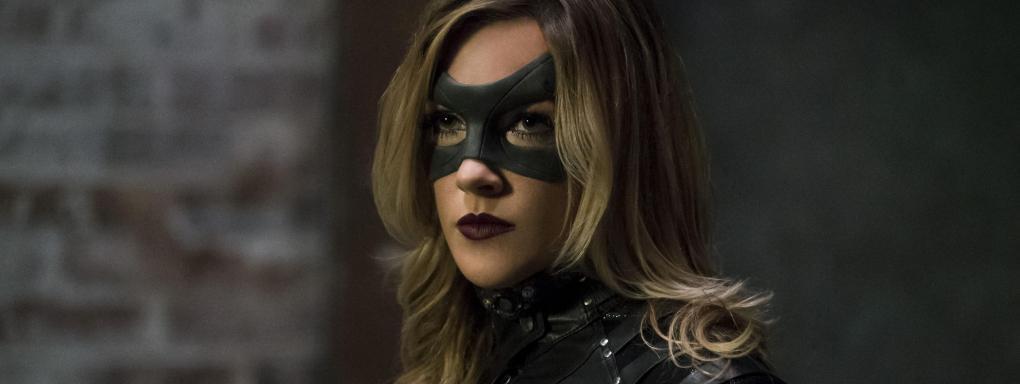 The Flash 2x22