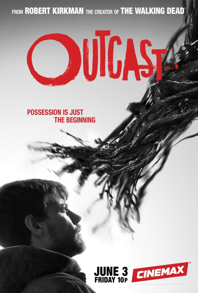 outcast-key-art-final-182042