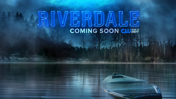 riverdale-key-art-183261