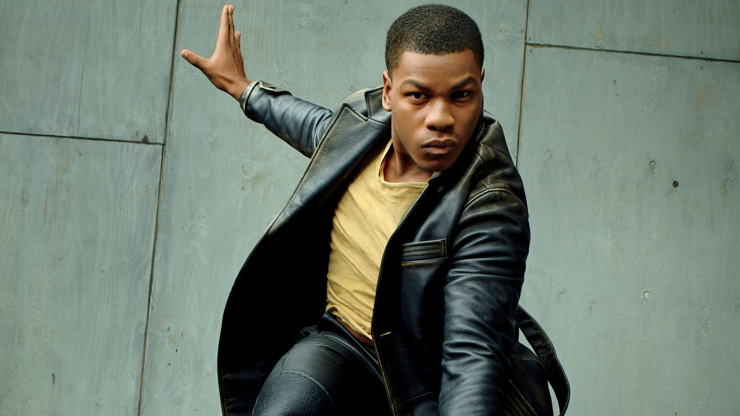 star-wars-gq-john-boyega