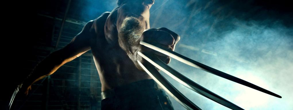 Wolverine-iconic pic