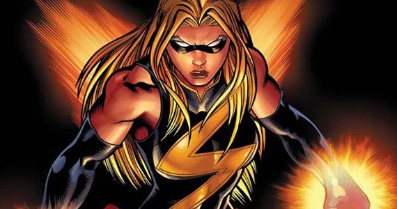 Ms-Marvel-Carol-Danvers-Marvel-Comics