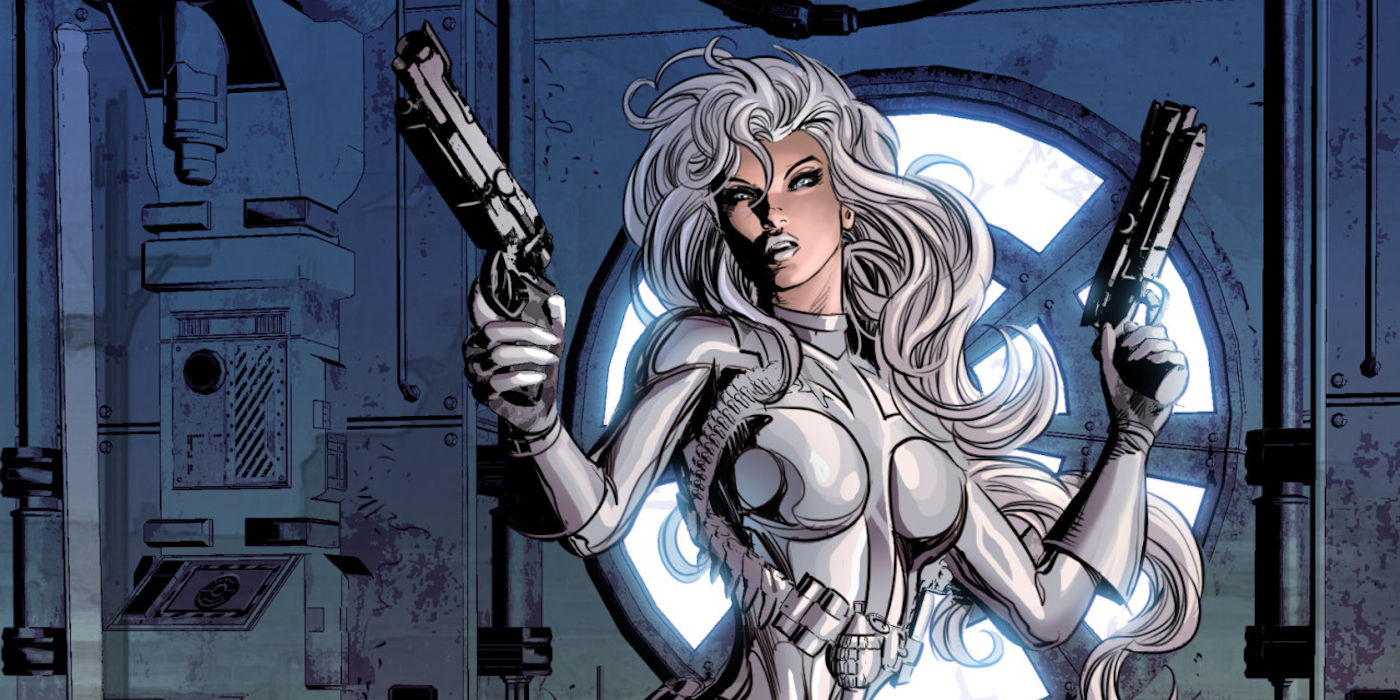 Silver-Sable-Sony
