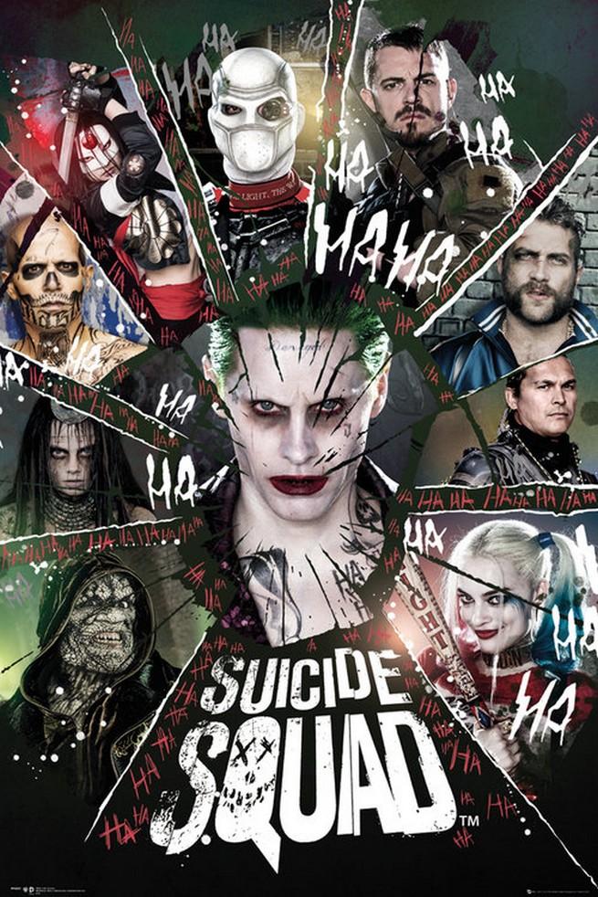 fp4257-suicide-squad-circle-184411