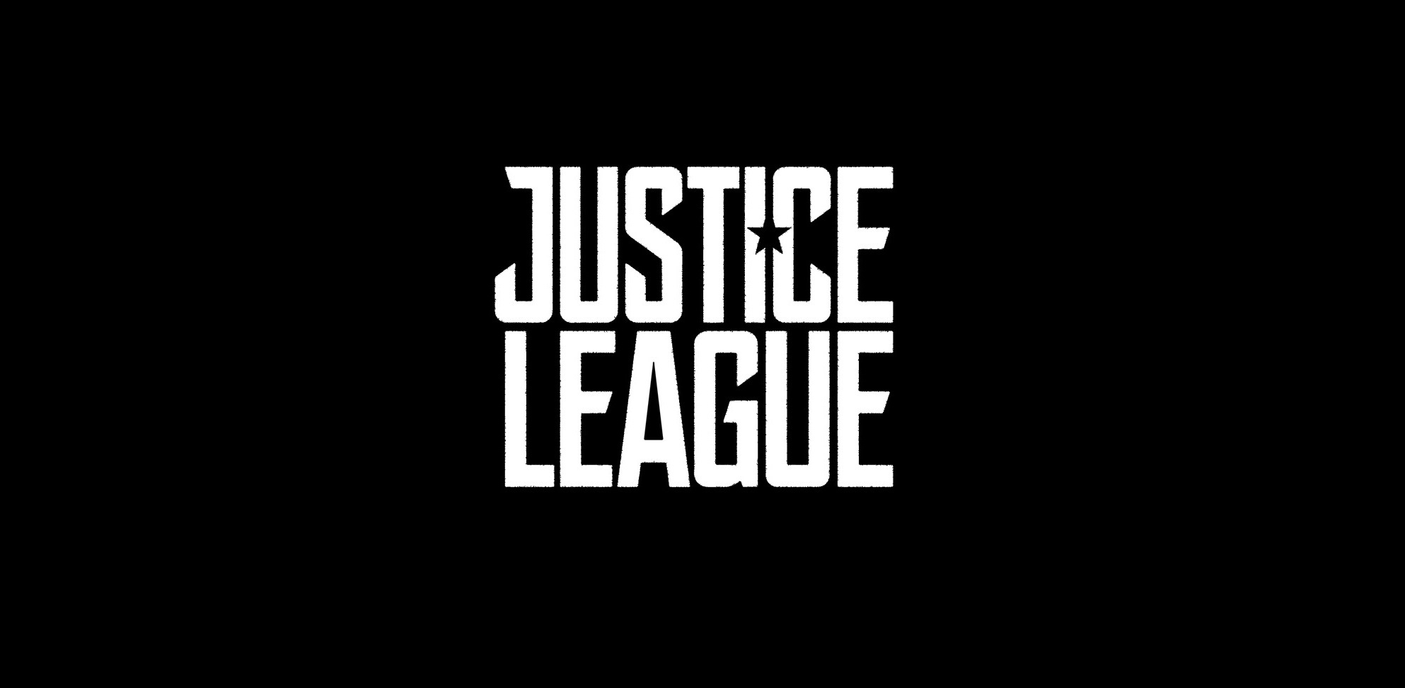justice-league-original-logo-4k-to