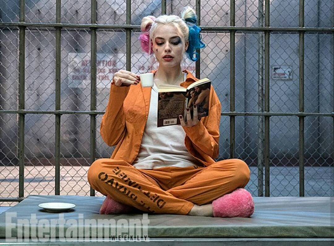 harley-EW-suicide squad