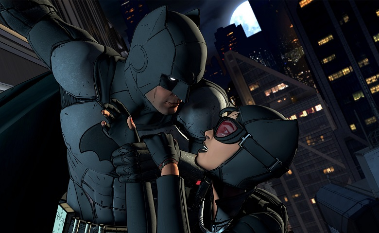 Batman_The_Telltale_Series_banner