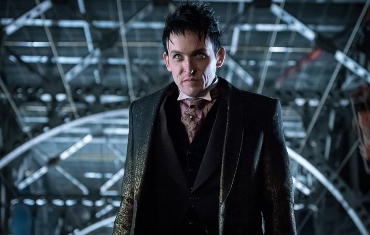 Gotham_Season_2_Finale