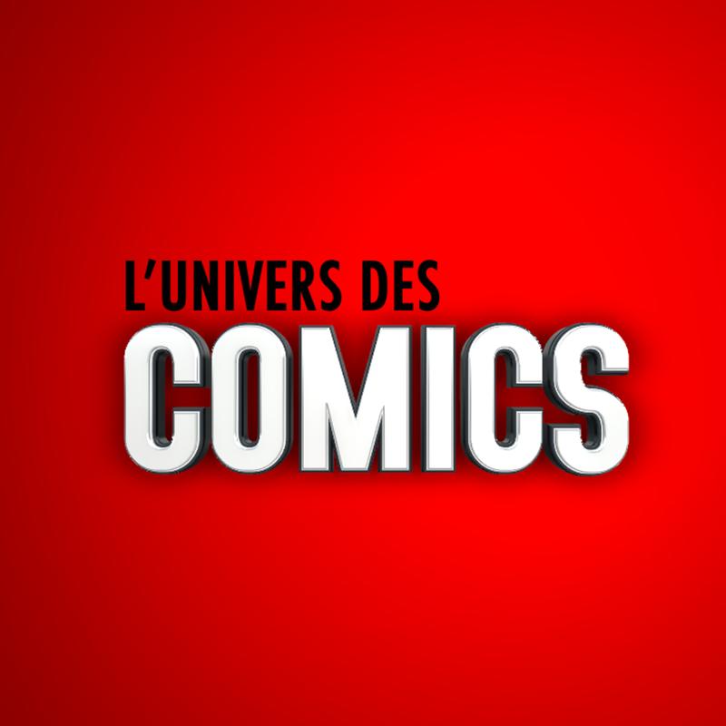 Logo_twitter_FB