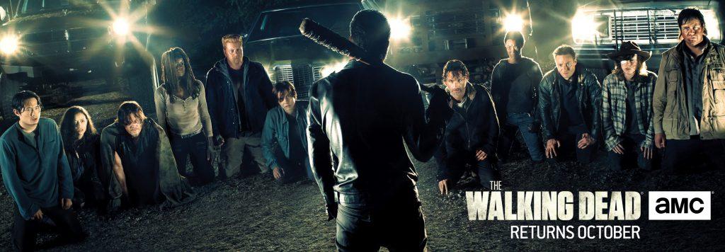 The_Walking_Dead_saison_7_key_image