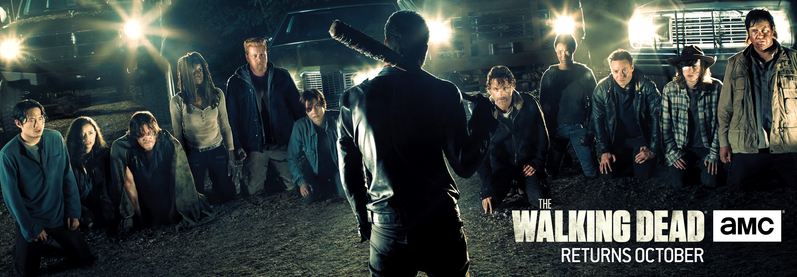 The_Walking_Dead_saison_7_key_image