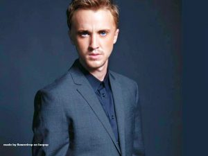 Tom-Felton-Wallpaper-tom-felton-31399456-1024-768