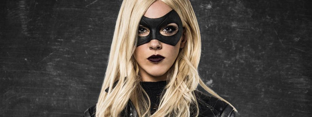 arrow-season-4-the-cw-episode-19-laurel-lance
