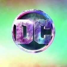 DC-Suicide Squad