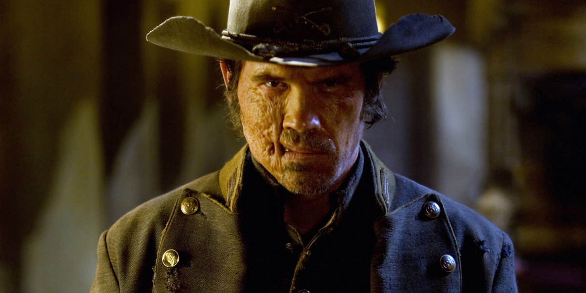 jonah-hex-josh-brolin-movie