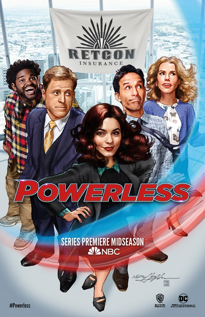 powerless-poster-1--190684