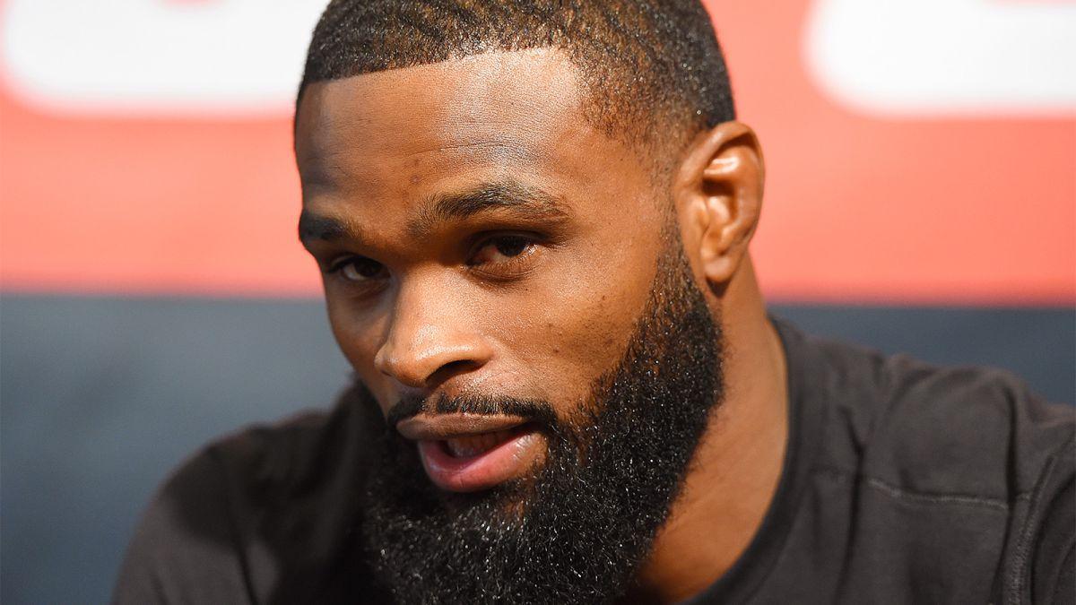 100215-UFC-192-Tyron-Woodley-PI-CH.vresize.1200.675.high.9