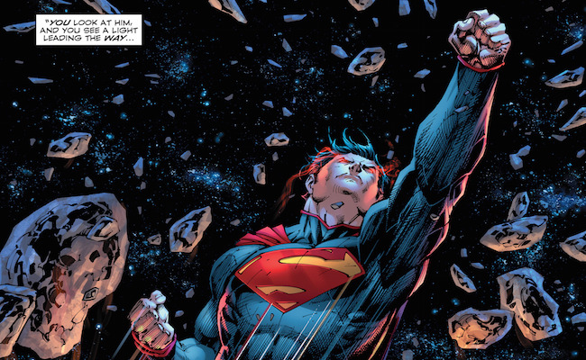 1448_superman_unchained_9_splash
