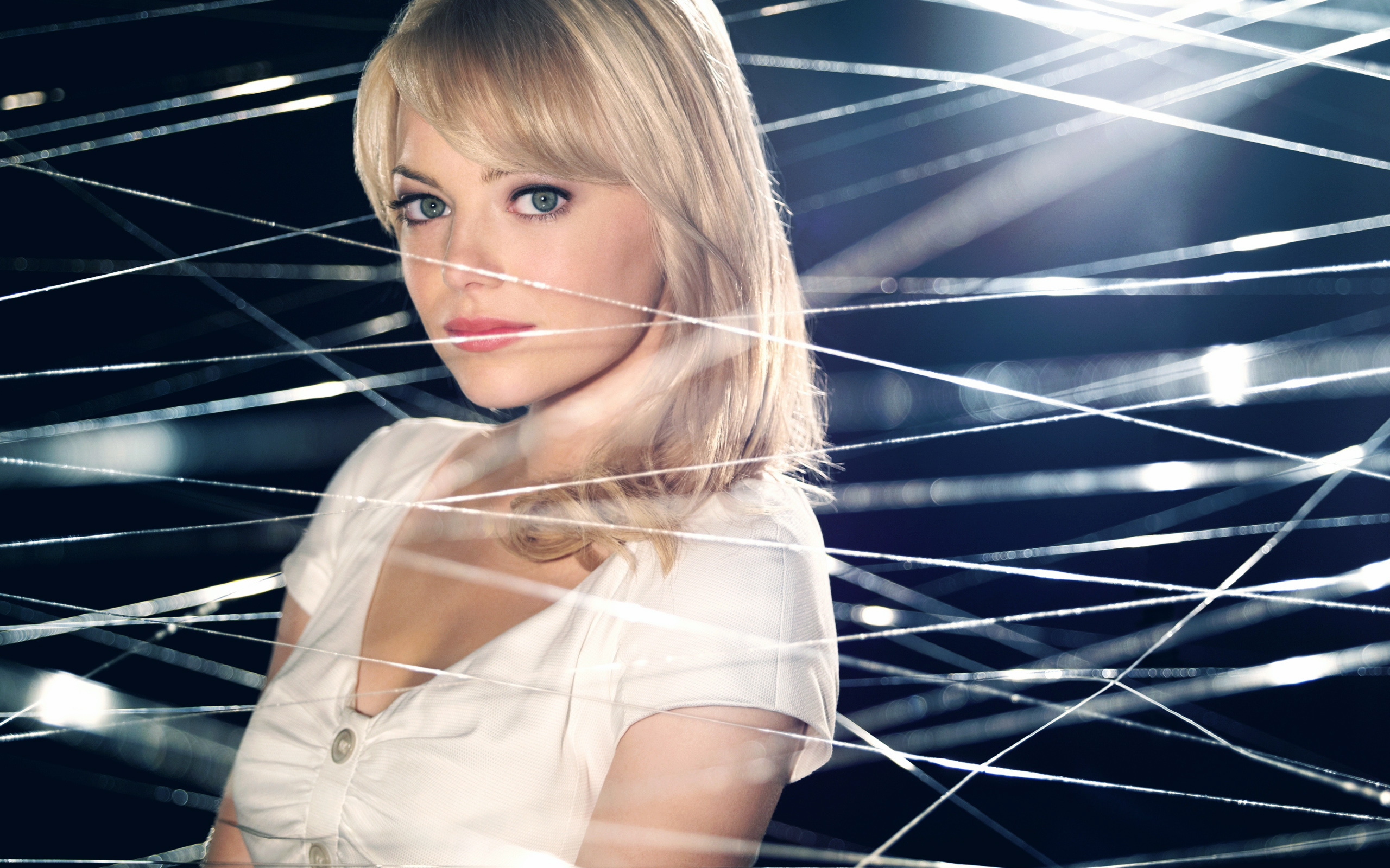 4162781-emma-stone-new-gwen-stacy