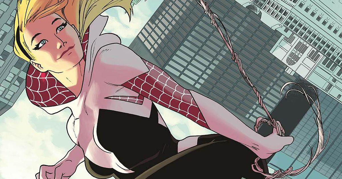 635604541594595135-Spider-Gwen-1-Anka-Variant