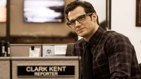 ClarkKent