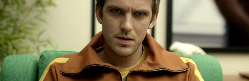 Dan-Stevens-as-David-Haller-in-Legion