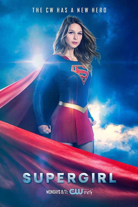 Supergirl-Season-2