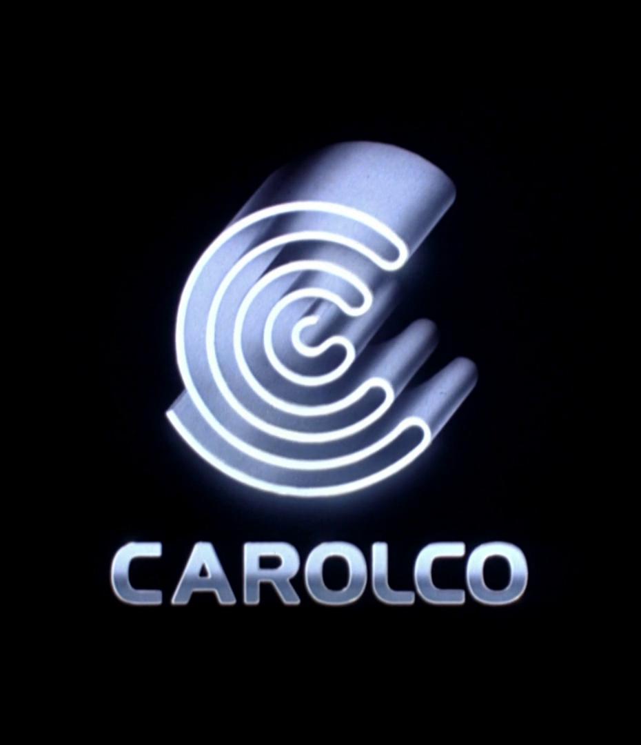 LP1-Carolco