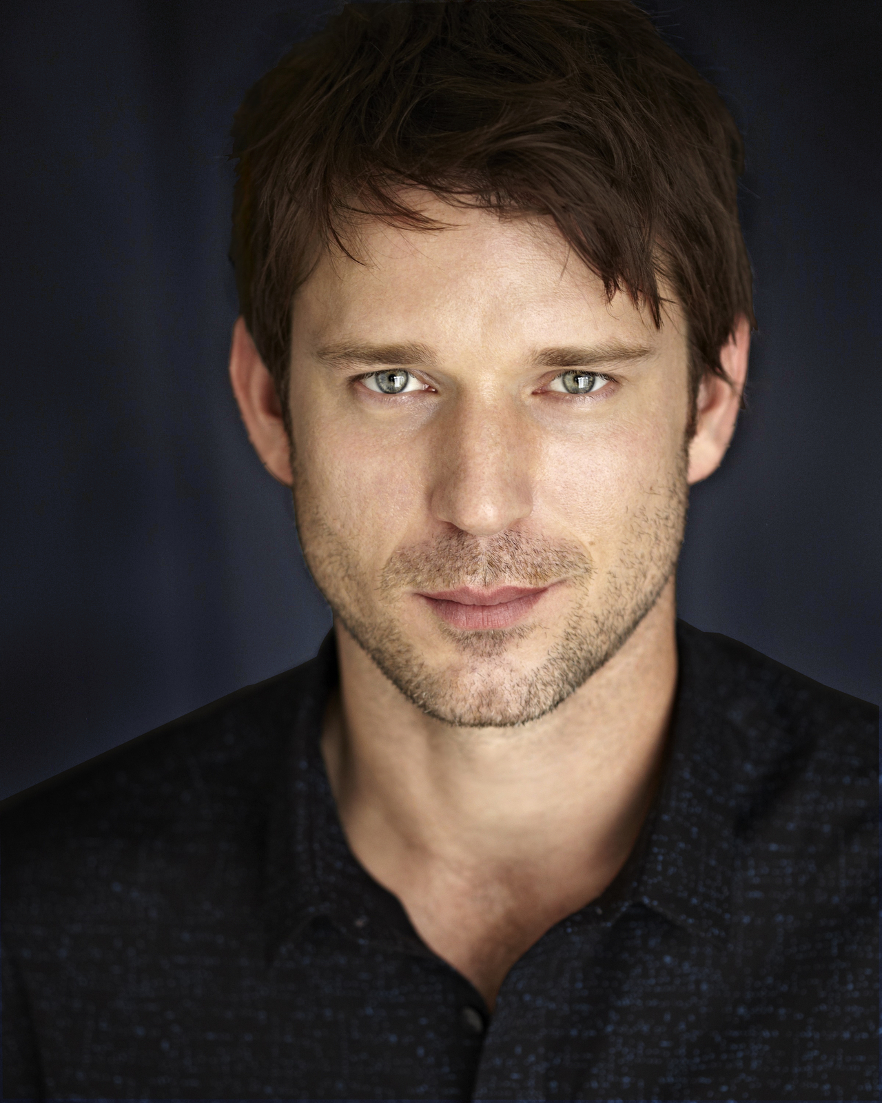 Wil_Traval