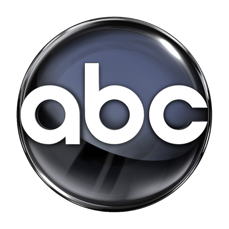 abc-current-logo1