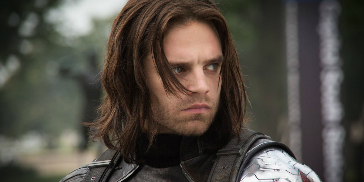 captain-america-civil-war-bucky-winter-soldier