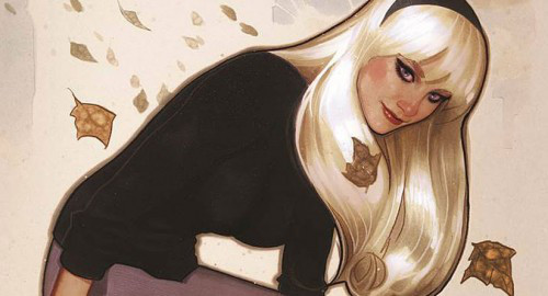 gwen-stacy-adam-hughes-16212