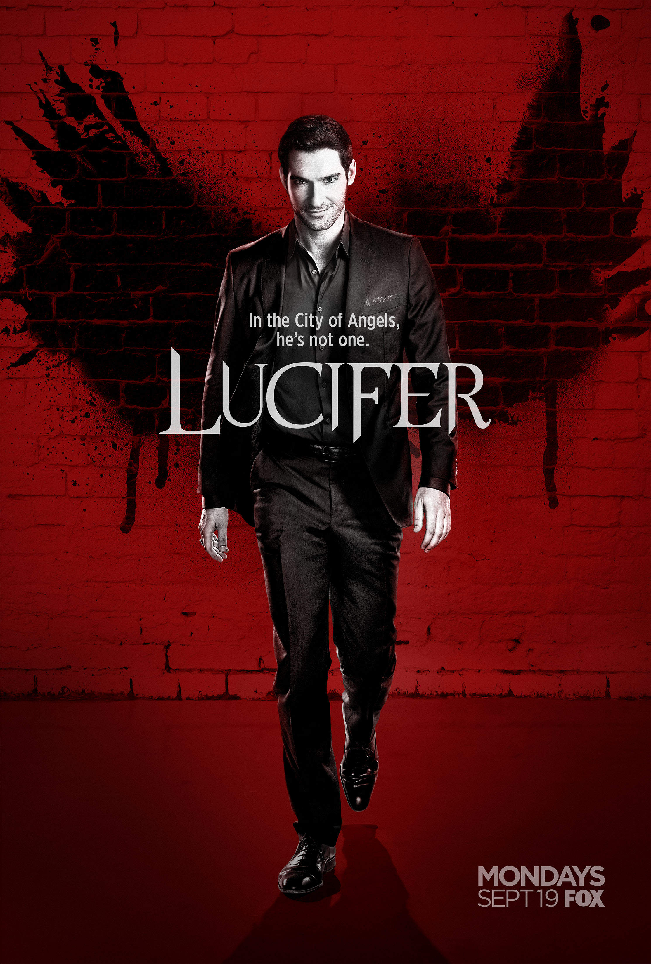 lucifer-s1-poster-f5-193907