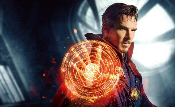 Doctor Strange_11