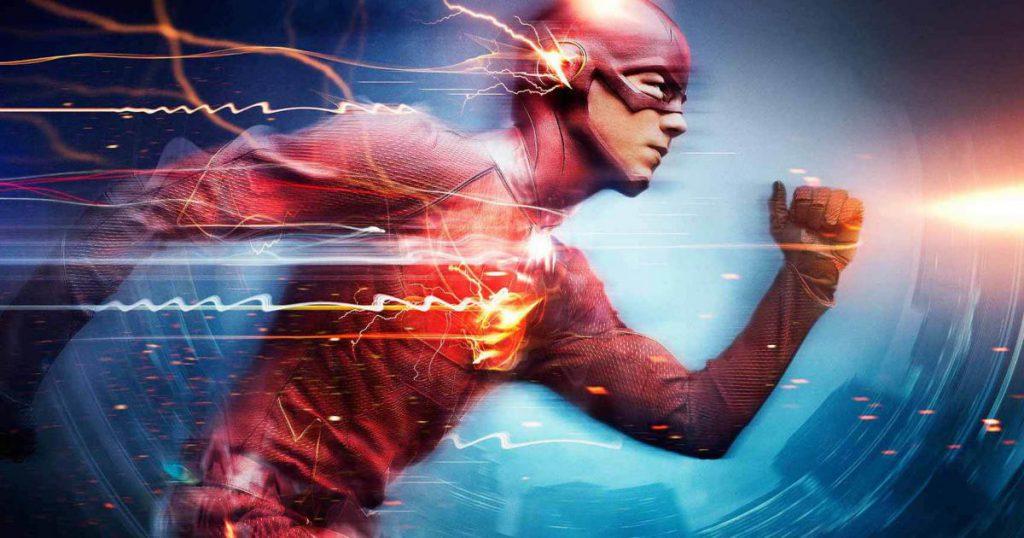 the-flash-saison-3-flashpoint-joe-wes-iris
