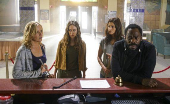 amcs-fear-the-walking-dead-season-2-episode-9-1-670x388