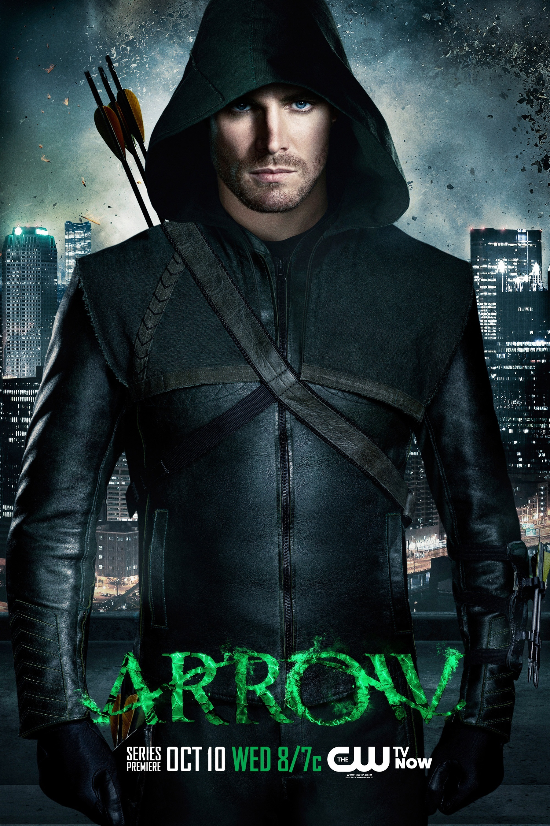 arrow_dark_promo