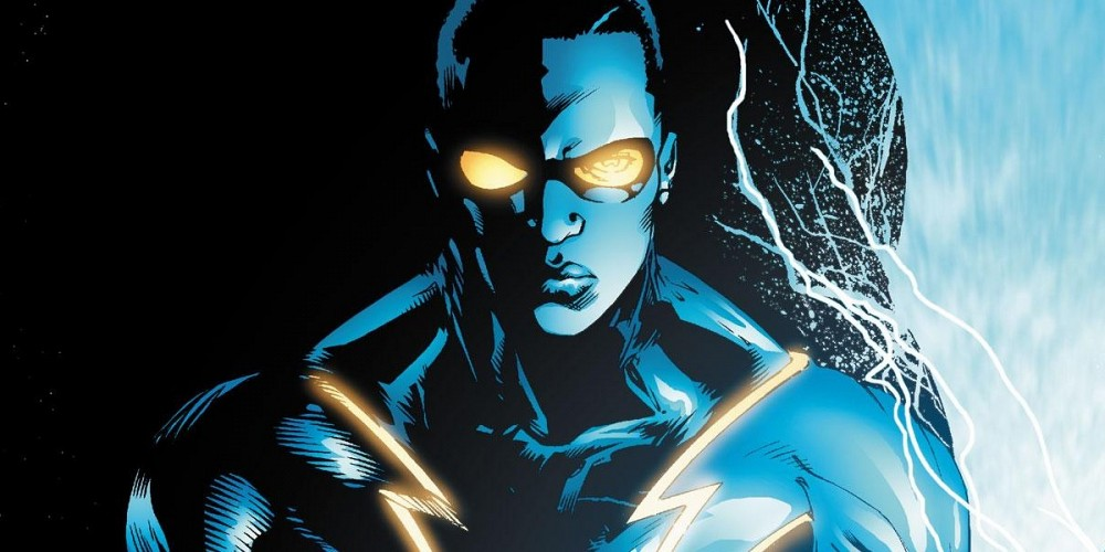 Black-Lightning-DC-Comics