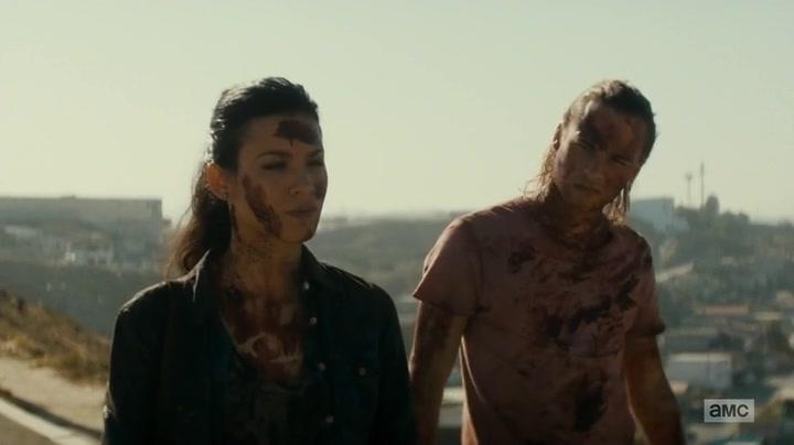 fear-the-walking-dead-season-2-episode-9-18-3533