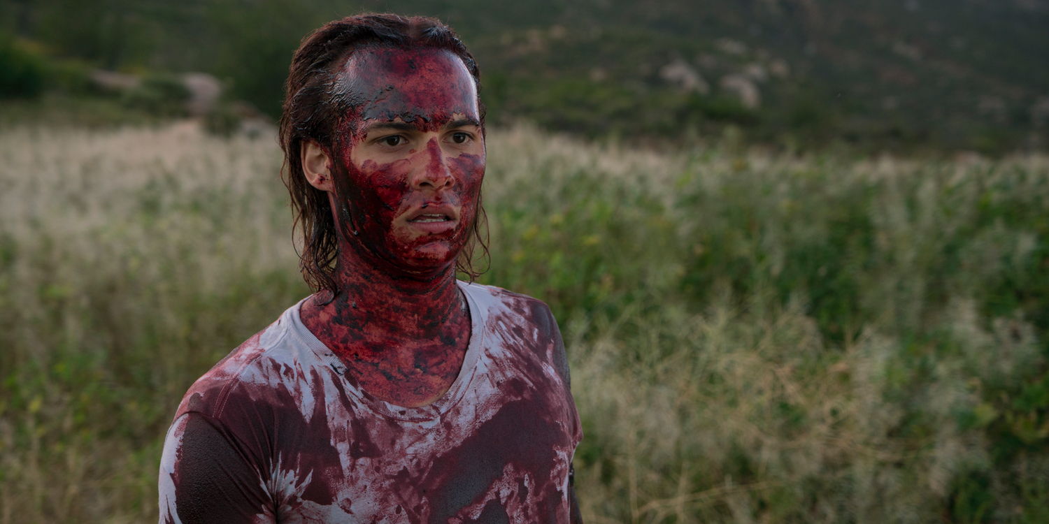 frank-dillane-n-fear-the-walking-dead-season-2-episode-7